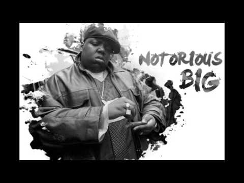 Sister Nancy Ft. B.I.G - Big Poppa Bam Bam (itsphizzle remix)