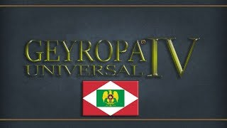 Europa Universalis IV. Ночная Италия (стрим) #4