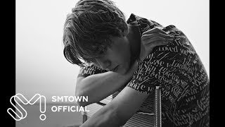 Download lagu BAEKHYUN 백현 'UN Village' MV