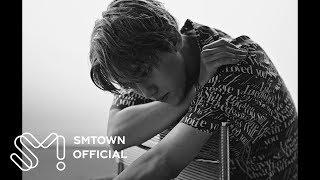Download BAEKHYUN 백현 'UN Village' MV Mp3 and Videos