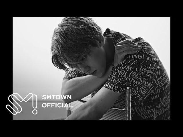 BAEKHYUN 백현 'UN Village' MV
