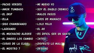 Corridos Mix 2020 | Top 20 | Natanael Cano, Fuerza Regida, Junior H, Herencia De Patrones y mas