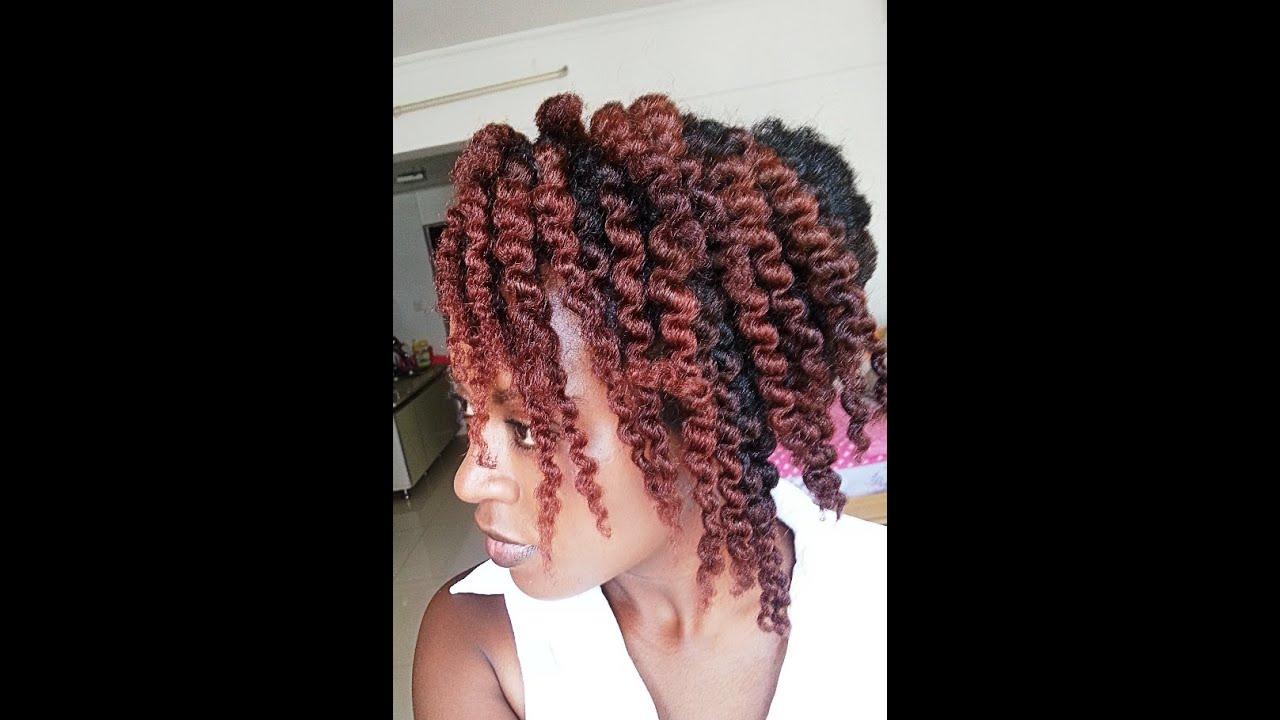 Quick Amp Easy Natural Hair Styles Photos 4c Hair Youtube