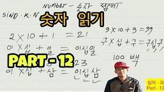 Basic Korean Class part -12 in Nepali/ Learn Korean Language in Nepali. BY TECH SANTOSH DO SOMETHING