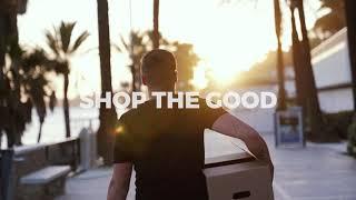 Good Avenue promotional video. Marbella, Spain