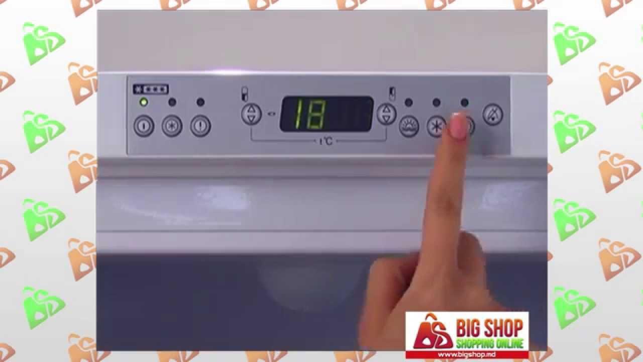 двухкомпрессорные холодильники Atlant Youtube