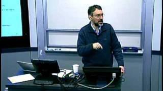 Lec 19 | MIT 2.830J Control of Manufacturing Processes, S08