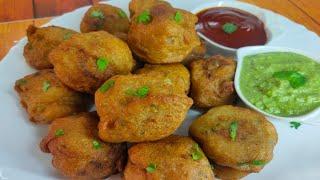 व्रत वाला आलू वड़ा|Aloo vada|batata vada|aloo Bonda|vrat recipes|Navratri e vrat recipes|fast recipe