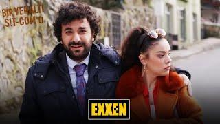 Bir Yeraltı Sit-com'u Yarın Exxen'de   EXXEN