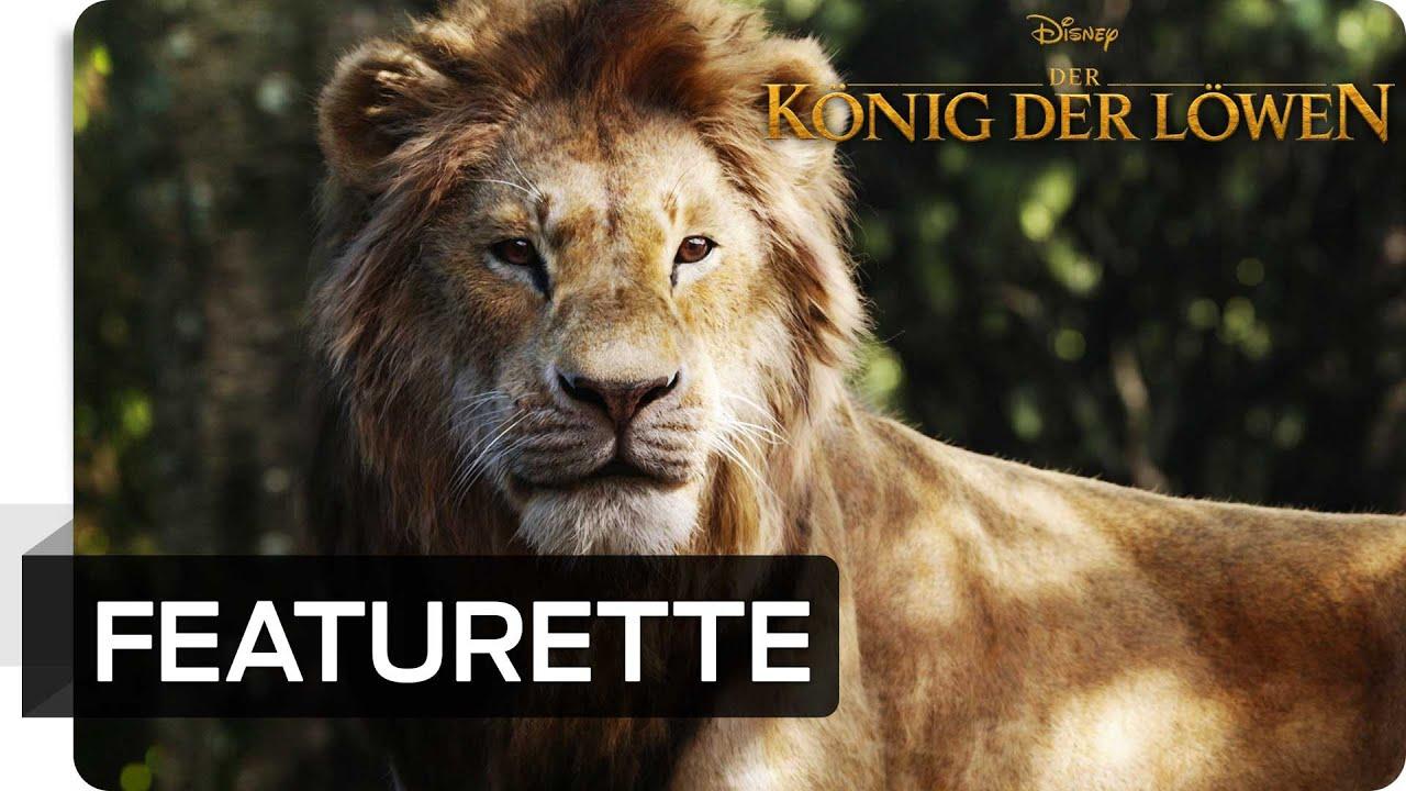 Adac König Der Löwen