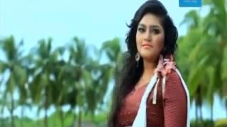 Prithibi 2013 Bangla song asif and saba by jamalmizi
