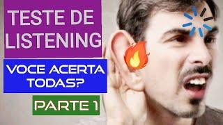 aula 3 1 teste sua audio em ingls e pratique ingls americano nativo