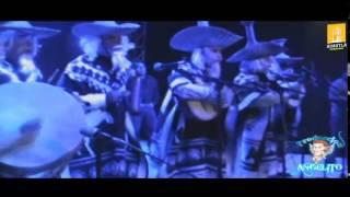 Encuentro de Huehuentones 2014, Huautla De Jimenez.Parte 3