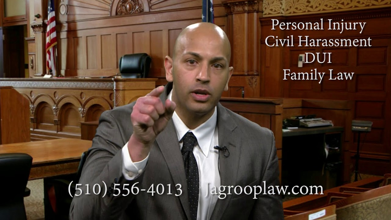 Jagroop Law Firm - Newark, Fremont, Union City | Bay Area