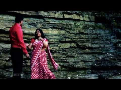 Yaar indha saalai oram - Jeya Video Production