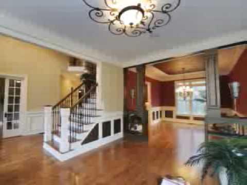 Ozark Wood Flooring 6614 Clayton Rd 137 St Louis Mo 63117 Youtube