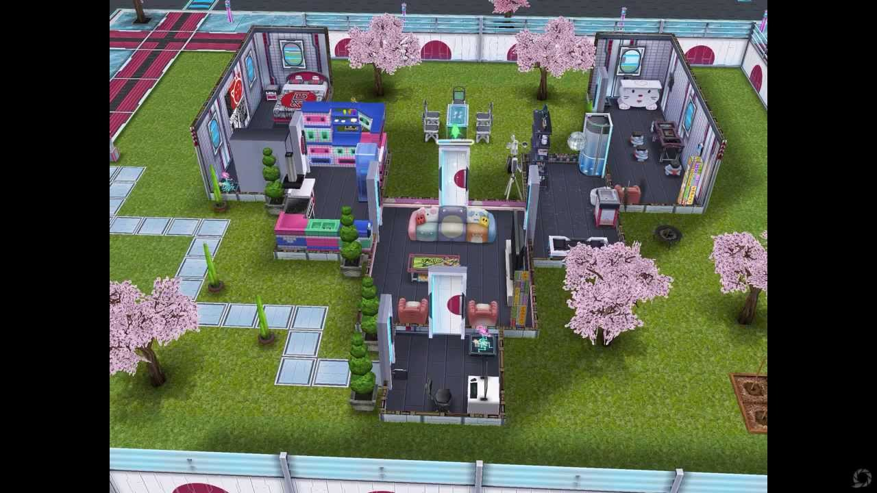sims freeplay how to get in a relationship