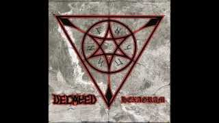 Decayed - Hexagram (Full album) 2007