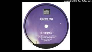 Gridlok - Horizon