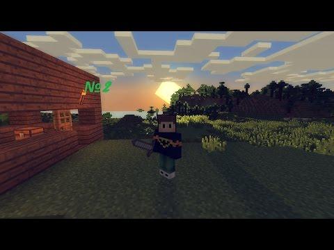 Скачать minecraft  - майнкрафт