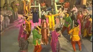 Chalo Chalo Re [Full Song] Holi Khele Kanhaiya Radha Sang