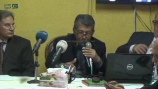 مصر العربية | مجاهد الزيات: القيادات الكردية تتخذ من دباجة الدستور العراقي مبررا للانفصال