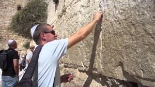 Ваши записки-молитвы в Стене плача в Иерусалиме!(Новая услуга! Помещение Ваших записок-молитв в Стене плача в Иерусалиме! Закажите сейчас: http://love.ibak.com Подроб..., 2013-10-08T16:05:56.000Z)