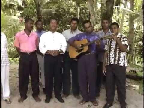 Project Fiji 2002