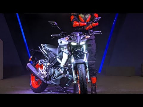 best-7-upcoming-bs6-bikes-launch-in-india-2020-||-price-&-launch-date-??-||-2020-upcoming-bikes