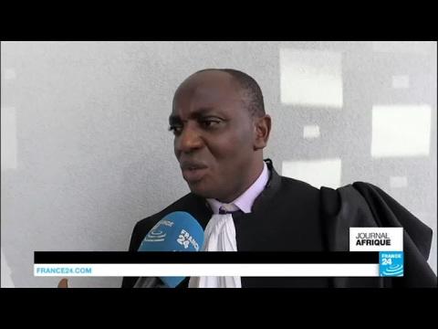 Procès Simone Gbagbo : l'ex-première dame jugée pour crimes contre l'humanité