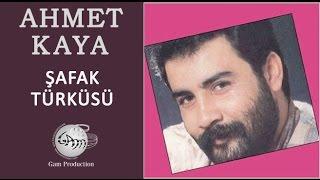 Şafak türküsü şarkı sözleri
