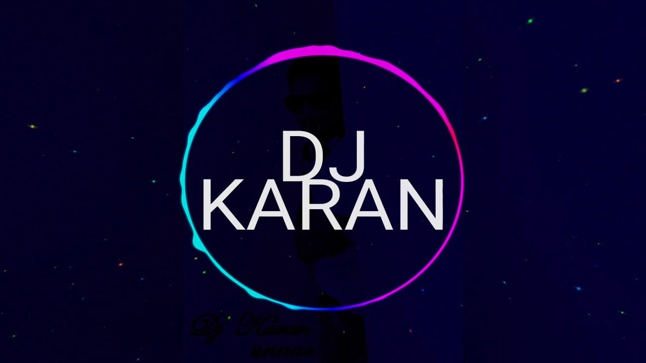 Dj Karan Gwalior