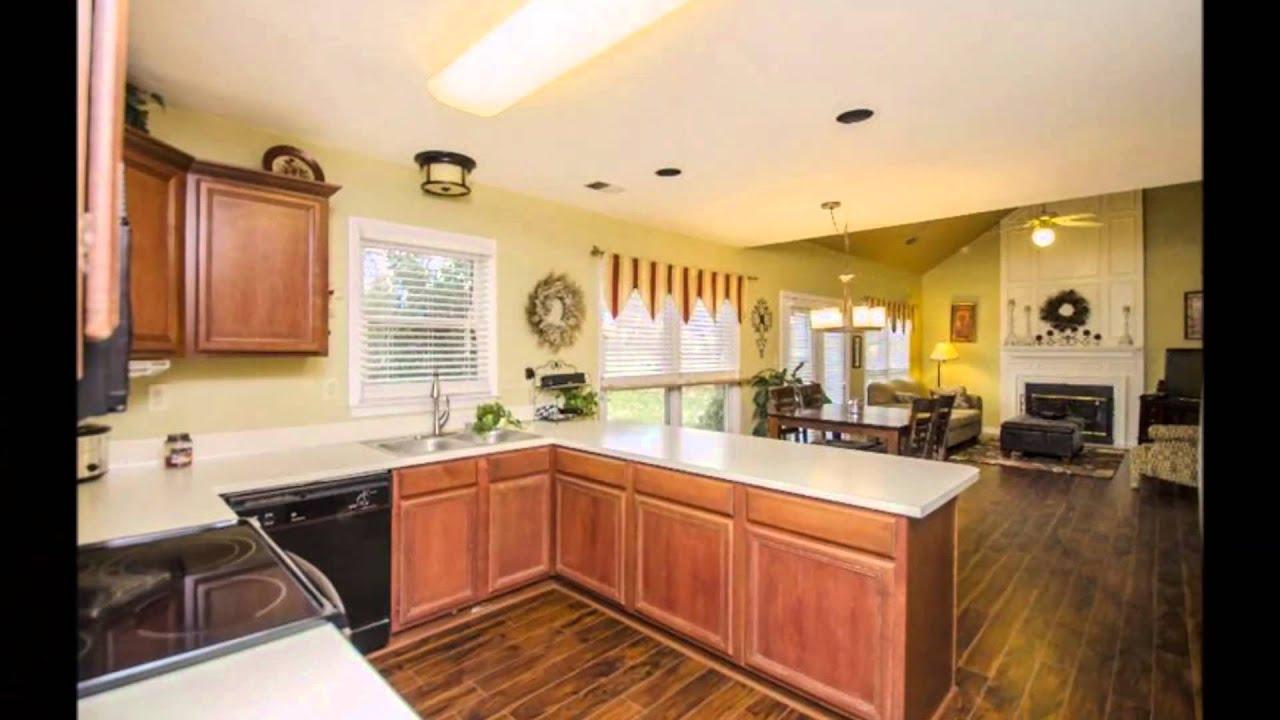Exceptionnel Homes For Sale: 760 Willow Oak Cir   Lexington, KY 40514