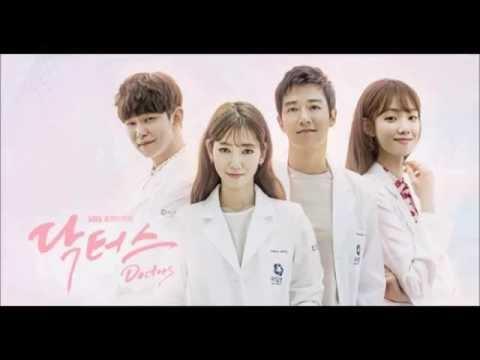 เรื่องย่อซีรีย์เกาหลี2016 -  Doctors ตรวจใจเธอให้เจอรัก