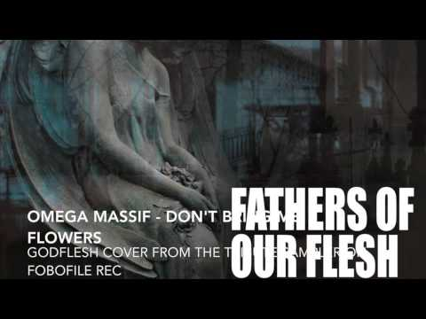 OMEGA MASSIF - don't bring me flowers mp3
