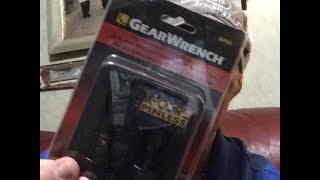 Deal of the day .... Cornwell Truck came thumbnail