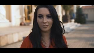 Malina - Z Tobą (Disco-Polo.info)