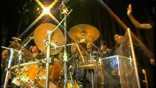 """""""Hold Me"""" - Willie Neal Johnson & The Gospel Keynotes"""