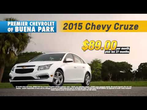 premier chevrolet of buena park youtube youtube