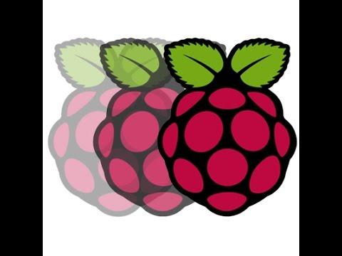 how to get raspberry pi