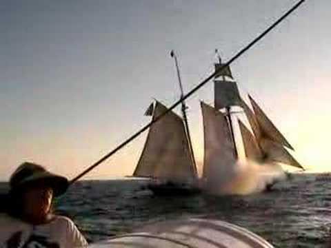 Dana Point Sea Battle v.17