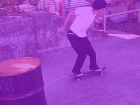 tims flip