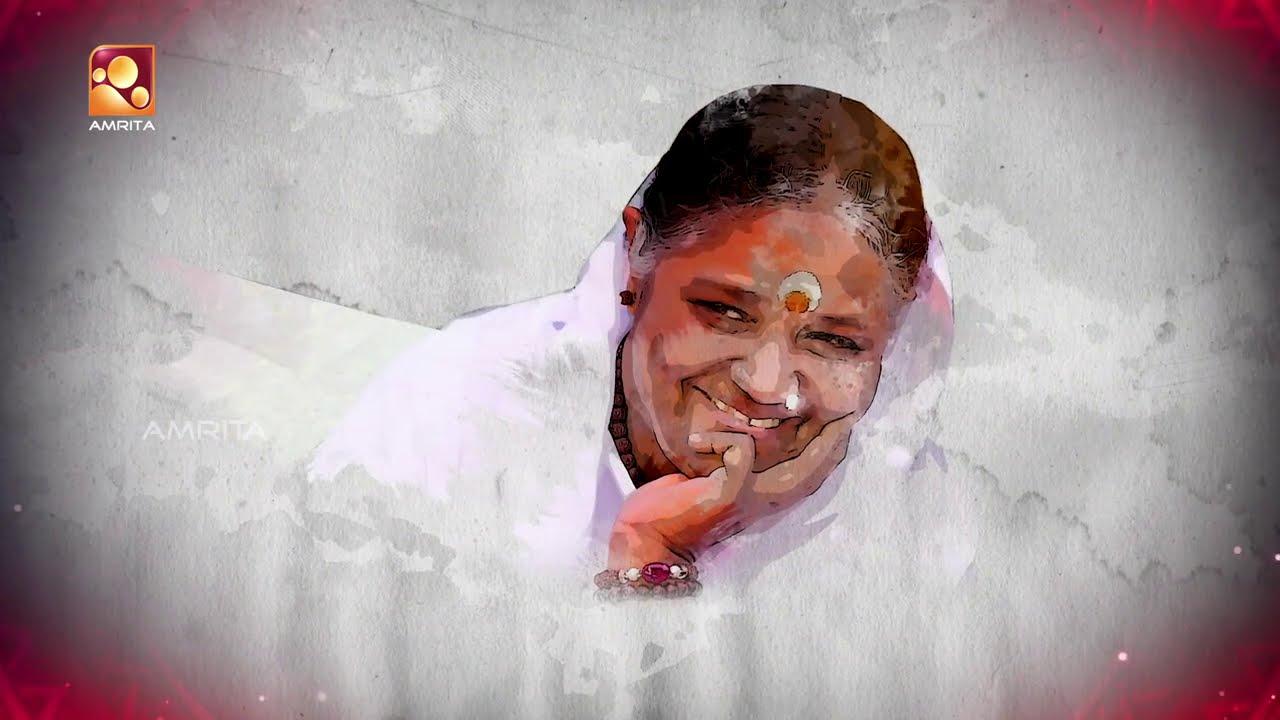 Sreshta Bharatham  Njan Piranna Mannu | Episode -15 | AmritaTV