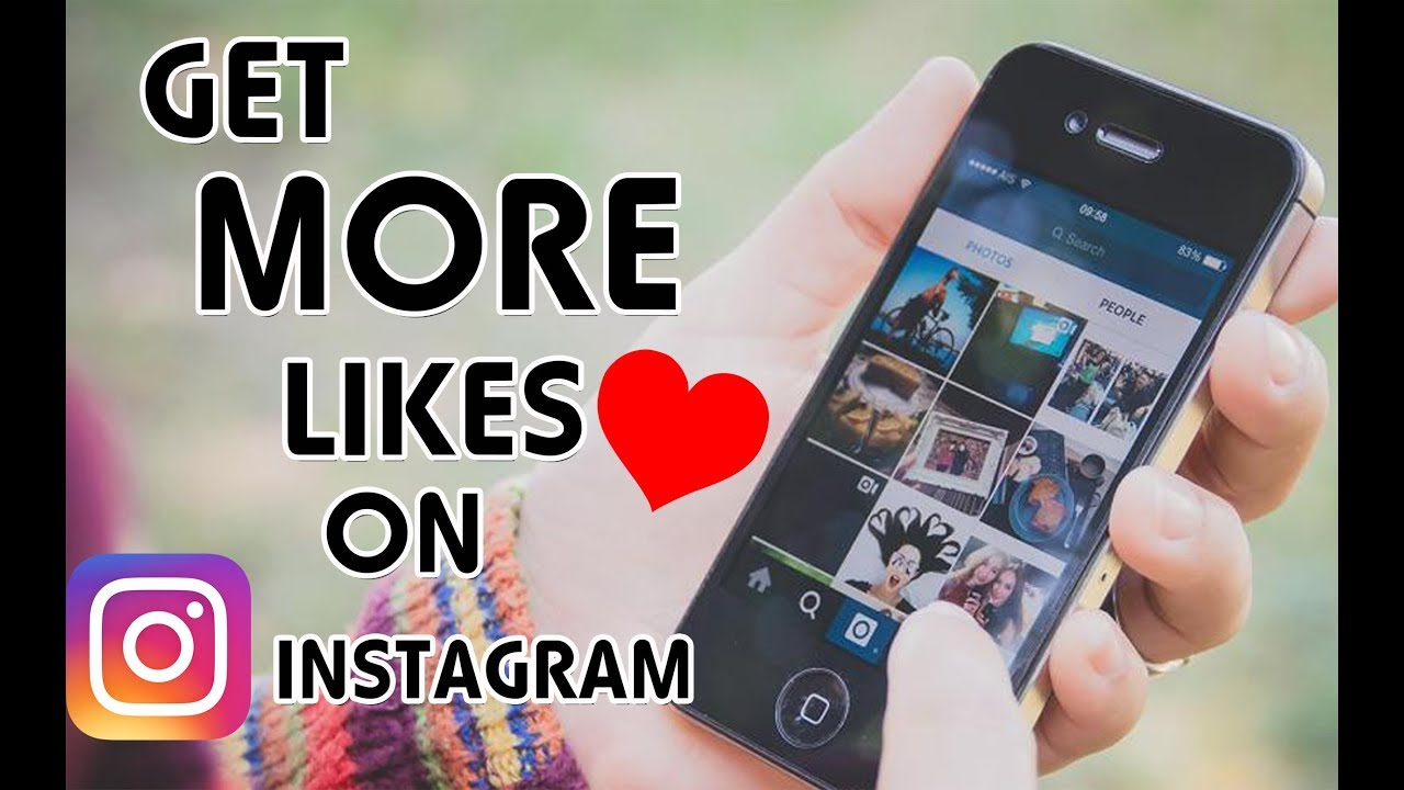 🔥 How to Get Free Autolikes on Instagram Post 🔥 Hublaagram Best Liker For  Instagram 2018 🔥