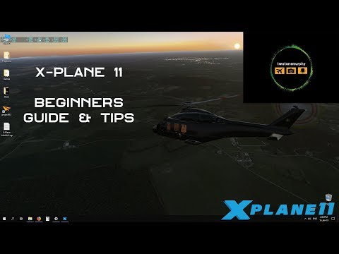 Repeat Zibo 738 Tablet - Tips and Tricks by Skymatix