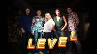 LEVEL (live 2018 _renew repertory_Yaroslavl )
