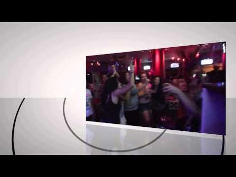 Karaoke Nicosia Night Caprice Friday & Toy Tuesdays