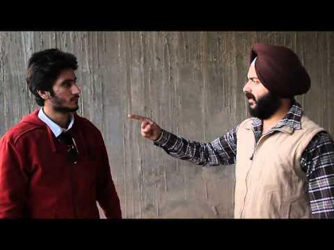A slap on JATT BHAPA issue
