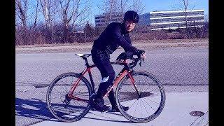 De Rosa Idol | Bike Library TV Episode 25 | Road Bike Review