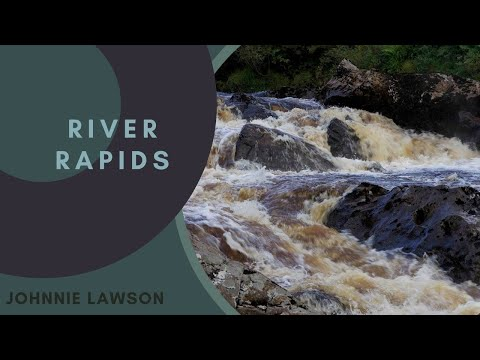 8 Hours Relaxing Sounds of Nature-Bird Sounds-Water Sounds-Waterfall-Birds singing